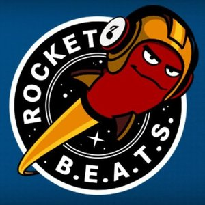 Image for 'Rocketbeans GmbH'