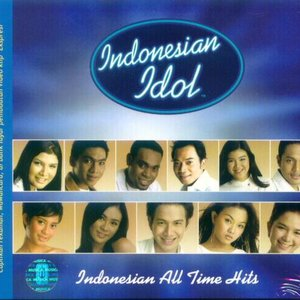 Image for 'Indonesian Idol'