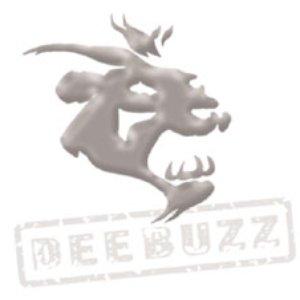 Image for 'Deebuzz Soundsystem'