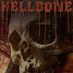 Image for 'Hellbone'