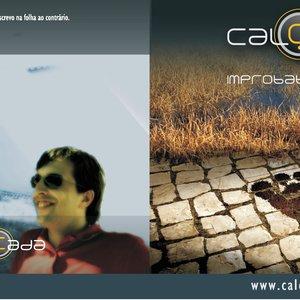 Image for 'Calçada'