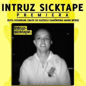 Image for 'INTRUZ'