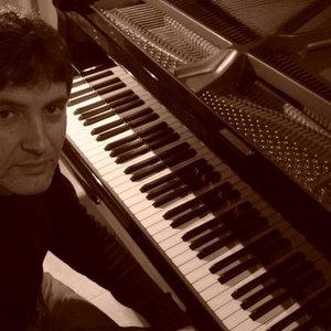 Image for 'Xavier Dotras Trio'