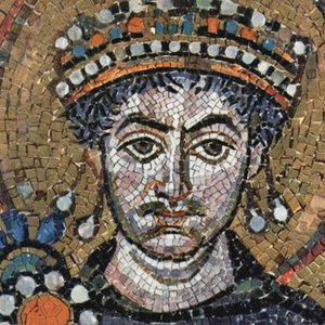Imagen de 'The History of Byzantium'