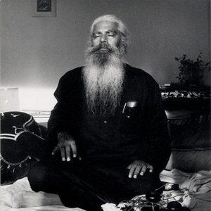Image for 'Pandit Pran Nath'