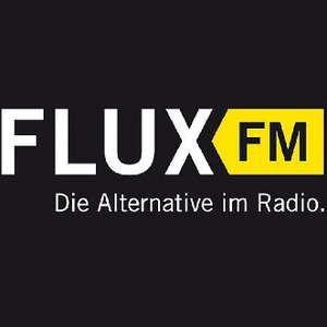 Image for 'FluxFM'