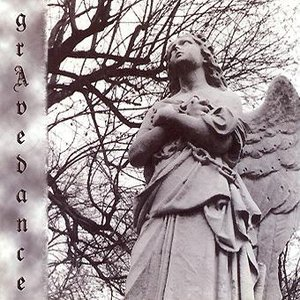Image for 'Gravedance'