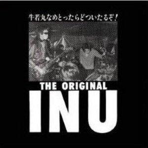 Image for 'THE ORIGINAL INU'