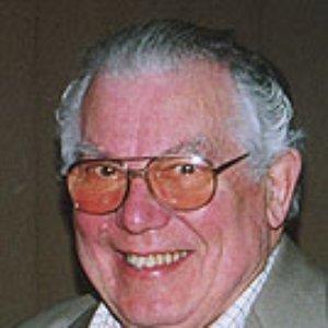 Image for 'Arthur Greenslade'