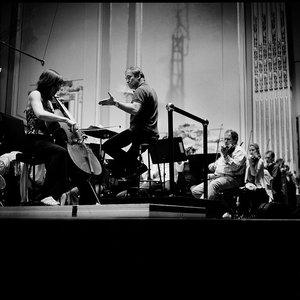 Image for 'Valery Gergiev: London Symphony Orchestra'