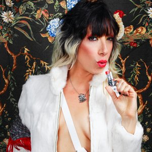 Image pour 'Lady Starlight'