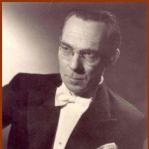Image for 'Antonino Votto'