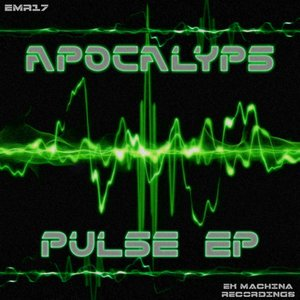 Image for 'Apocalyps'
