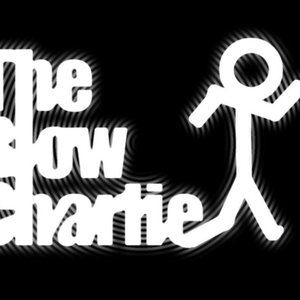Image for 'The Blow Charlie'
