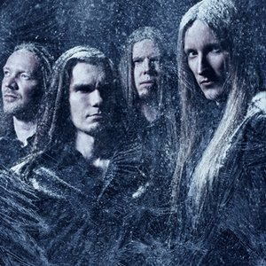 Image for 'Wintersun'