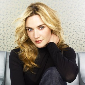 Image for 'Kate Winslet'