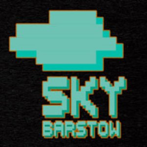 Image for 'Sky Barstow'