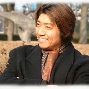 Image for 'Ishihara Shinichi'