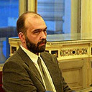 Image for 'Sergey Yevtushenko'