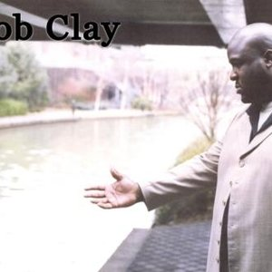 Image for 'Rob Clay'