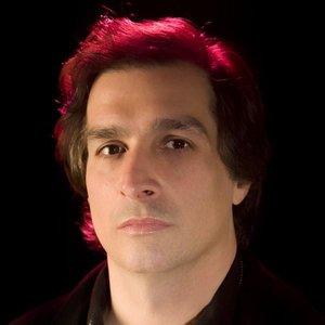 Image for 'Mike Vescera'
