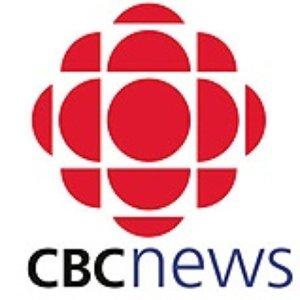Imagem de 'CBC News'