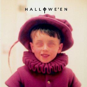 Bild för 'Hallowe'en'