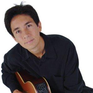 Image for 'Jon Yamasato'