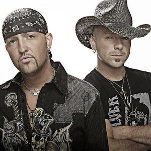Bild för 'LoCash Cowboys'