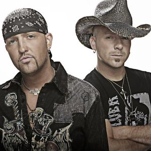 Image for 'LoCash Cowboys'