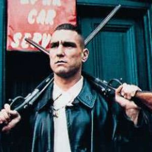 Immagine per 'Vinnie Jones'