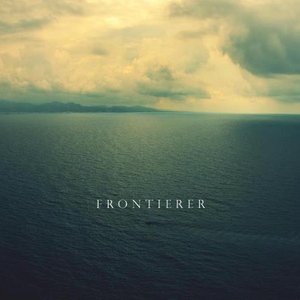 Imagen de 'Frontierer'