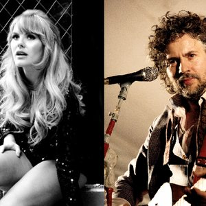 Image for 'Grace Potter feat. The Flaming Lips'