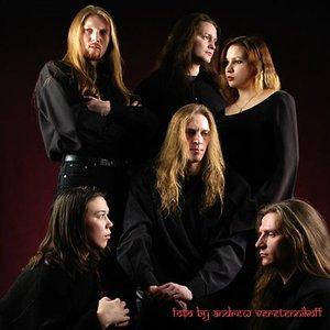 Image for 'Alkonost'