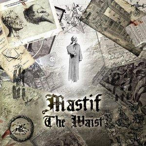 Image for 'Mastif'