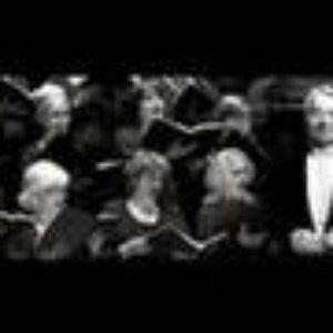 Bild für 'Robert Shaw Chamber Singers'