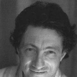 Image for 'Alessandro Corbelli'