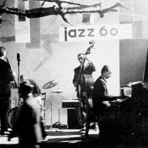 Image for 'Zbigniew Namysłowski Quartet'