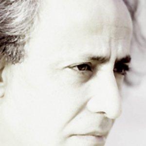 Image for 'Abed Azrié'