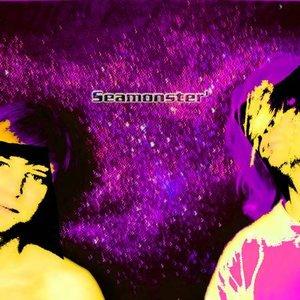 Image for 'Seamonster¹'