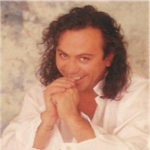 Image for 'Gino Politi'