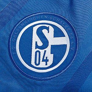 Image for 'FC Schalke 04'