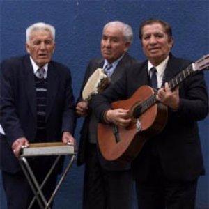 Bild für 'Los Chileneros'