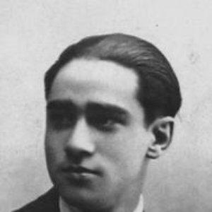 Image for 'Antonio Jose'