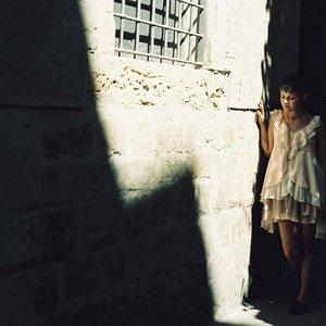 Bild för 'Maïa Vidal'