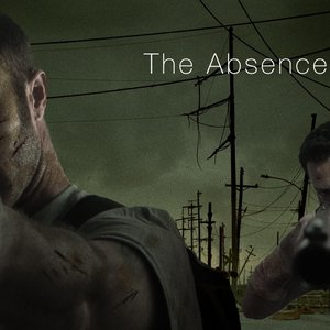 Image for 'The Absence Project'