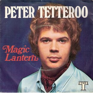 Image for 'Peter Tetteroo'