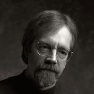 Bild für 'J.A.C. Redford'