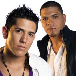Image for 'Dyland & Lenny'