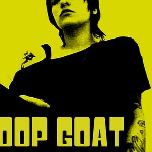 Image for 'Loopgoat'
